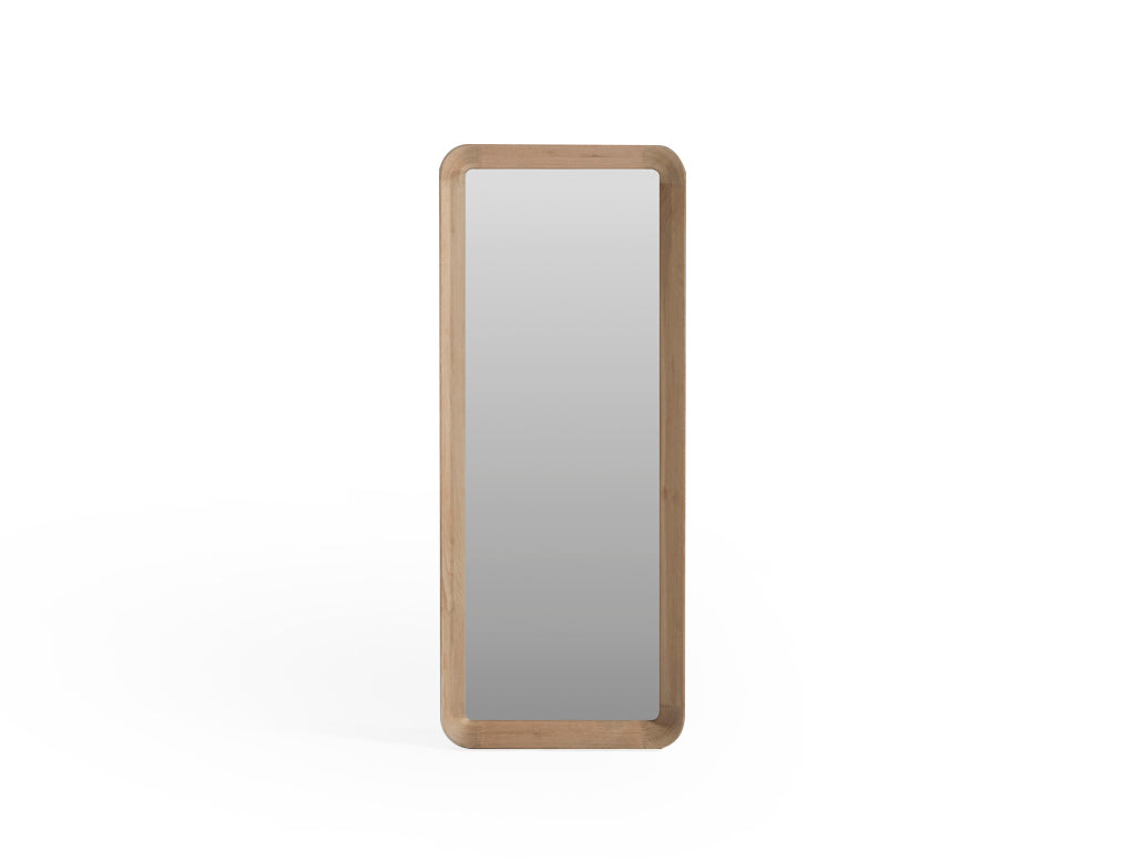 Veldrome Mirror - SD9163A
