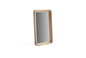 Veldrome Mirror - SD9163B