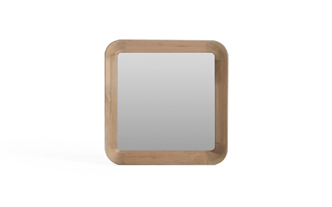Veldrome Mirror - SD9163C