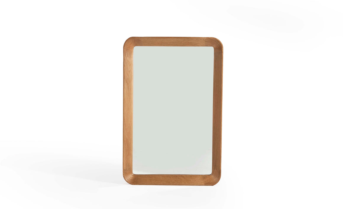 Veldrome Mirror - SD9163D