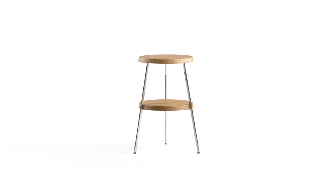 Two-Top Side Table - SD9167A