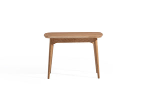Dad Low Table -  SD9185B