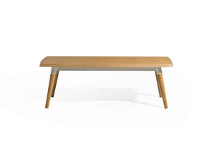Copine Low Table - SD9192A