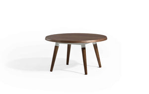 Copine Low Table - SD9192B