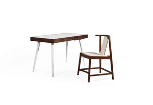 Home/Work Table - SD9271A