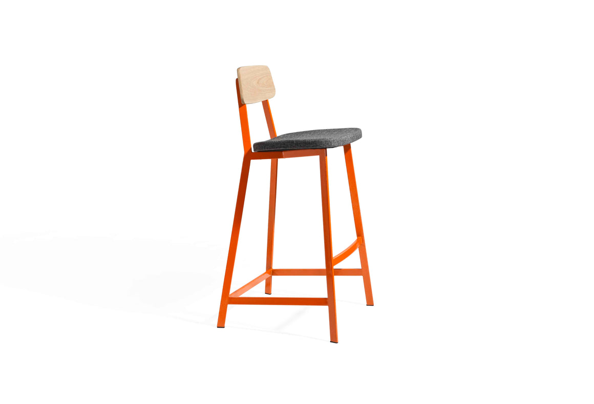 Sprint Stool - SD9340FN