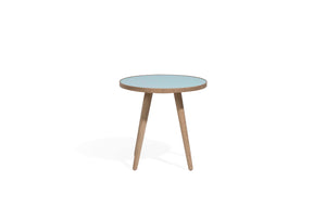 Spunik Side Table - SD9345A