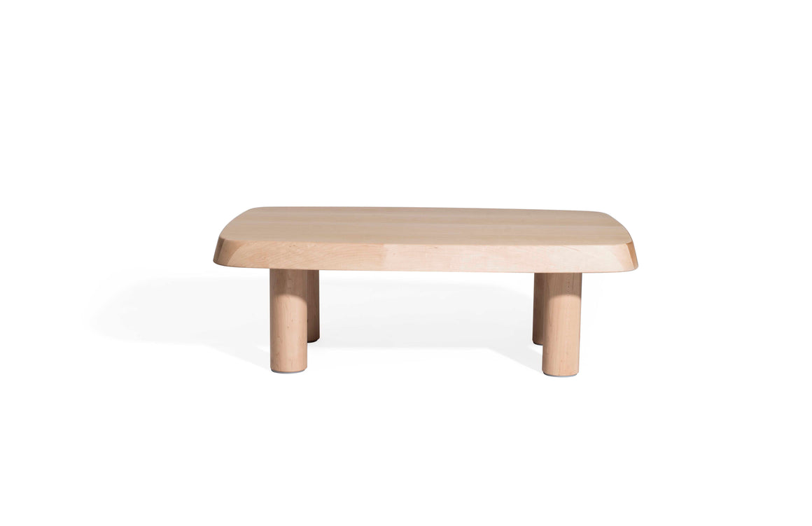 Slab Low Table - SD9399