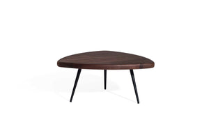 Charlotte Low Table - SD9400
