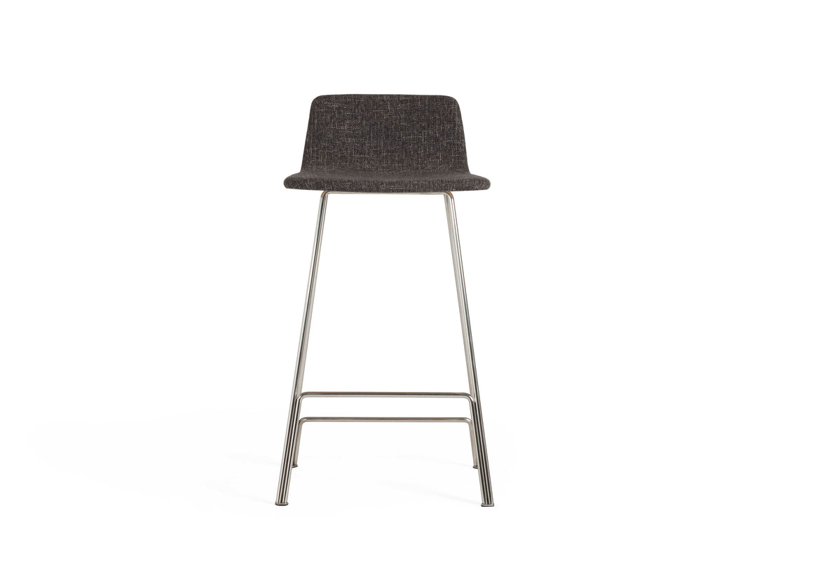 Rod Stool - SD9401A