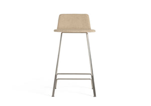 Rod Stool - SD9401B