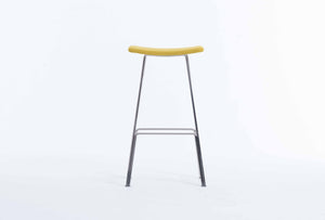 You Stool - SD9402A