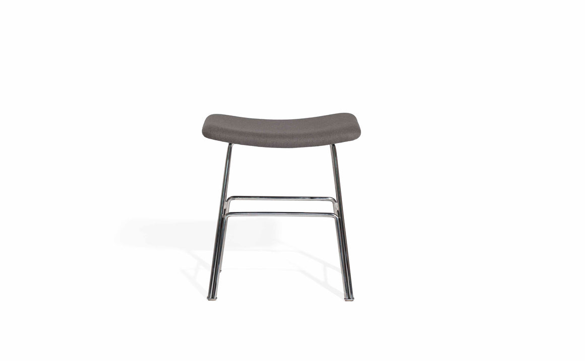 You Stool - SD9402C