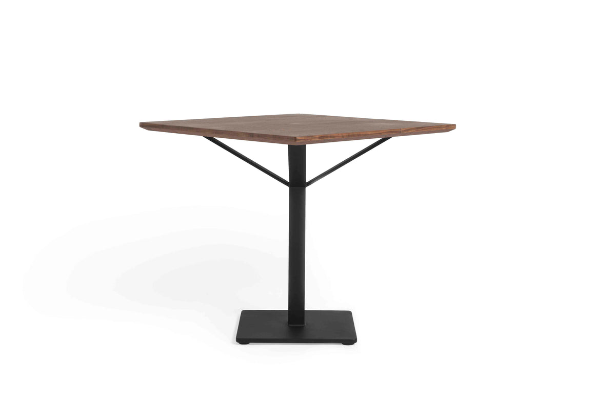 Ronin Table - SD9424A
