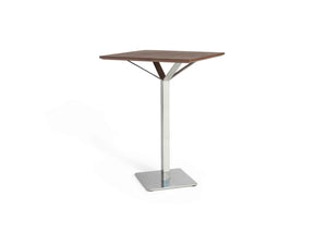 Ronin Bar Table - SD9424B