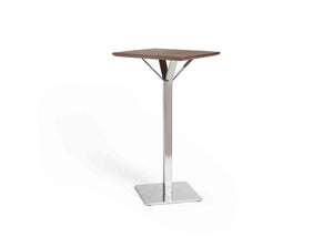 Ronin Bar Table - SD9424C