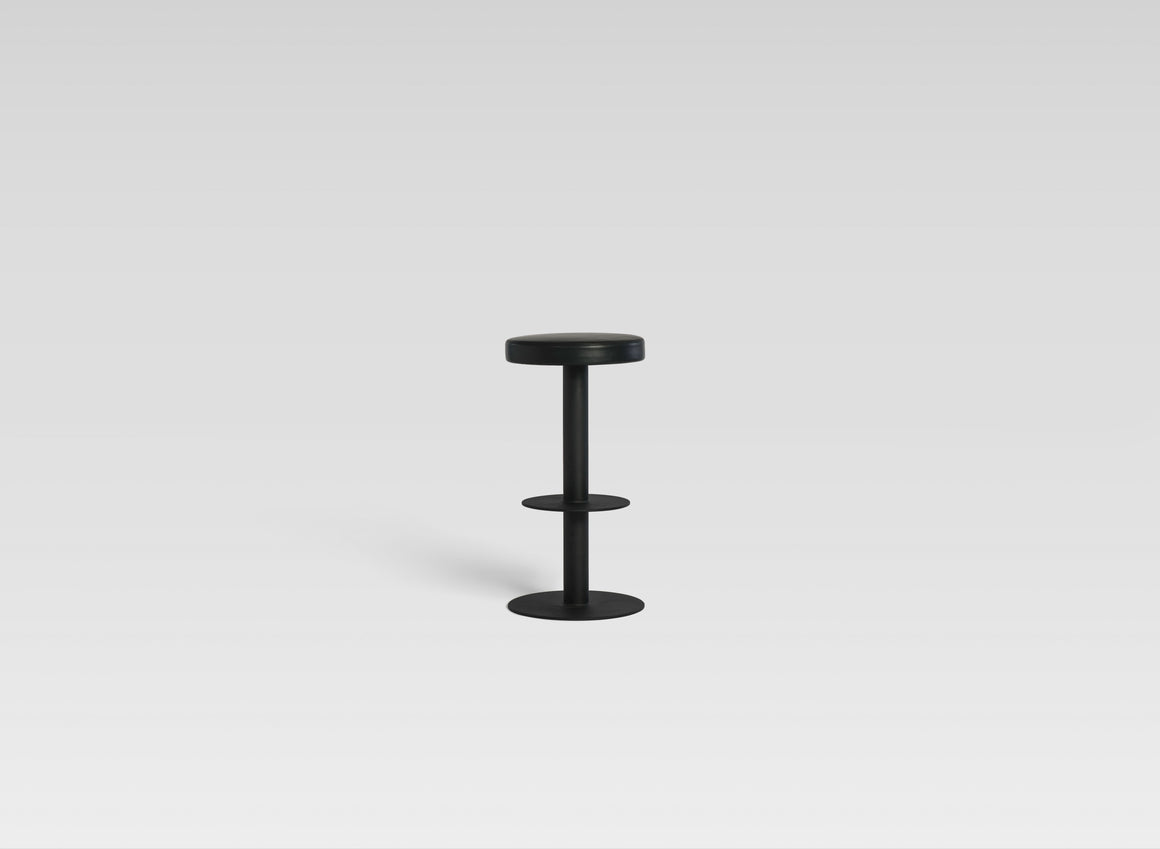 Saturn Stool - SD9436
