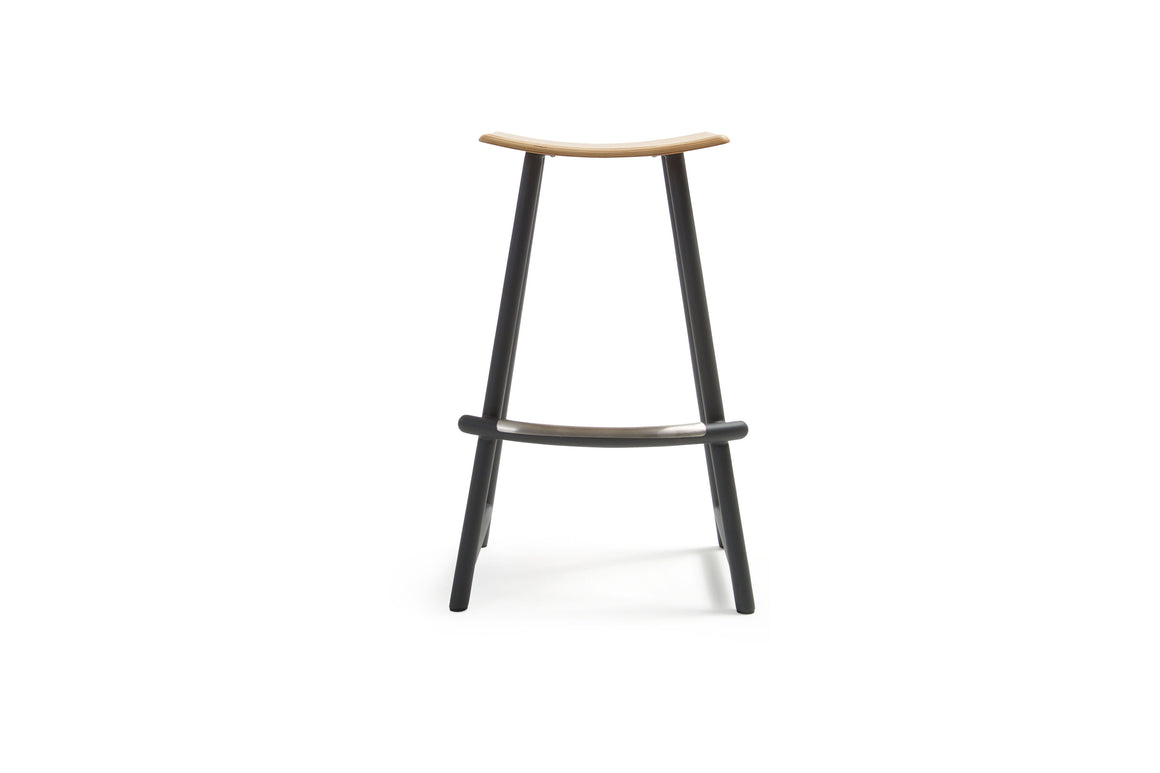 Panda Backless Stool - SD9447C