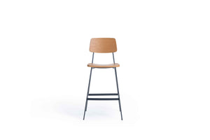 Sprint Chair - SD9455A