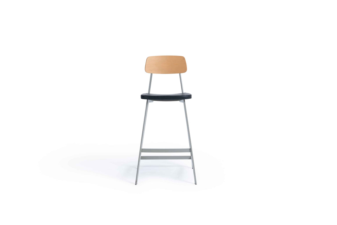 Sprint Chair - SD9455B