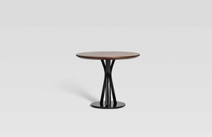Split Table - SD9464A