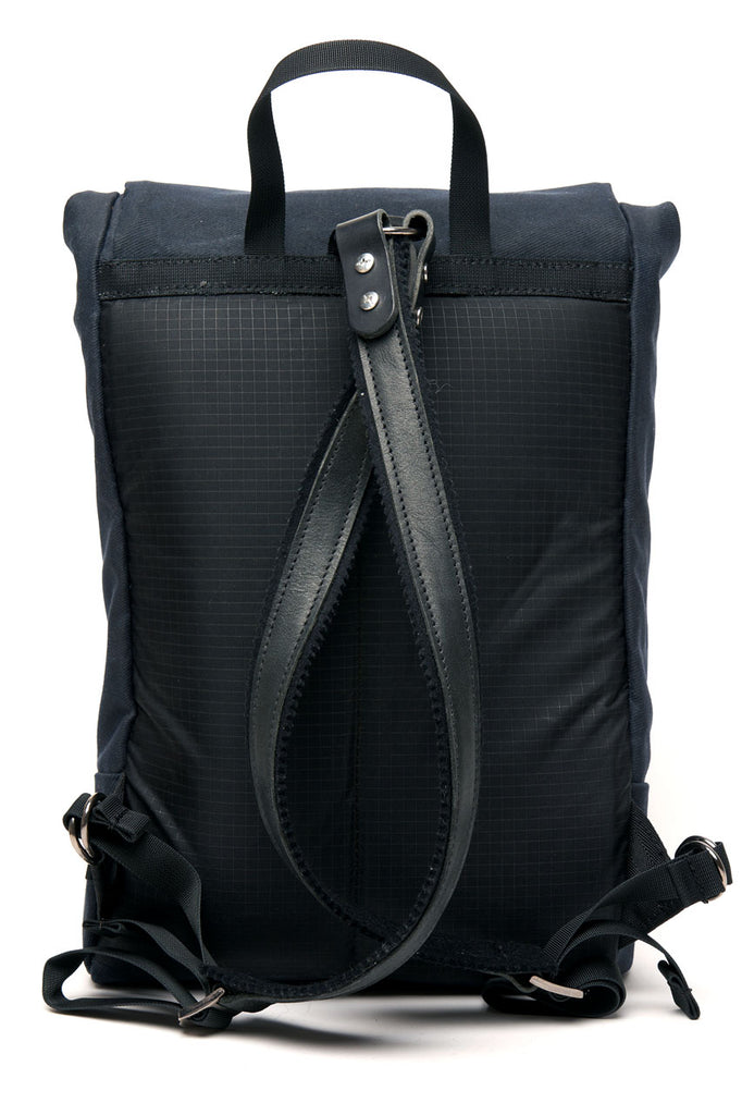 Maghanoy Wilson 15L Day Bag for SUNSETSTAR