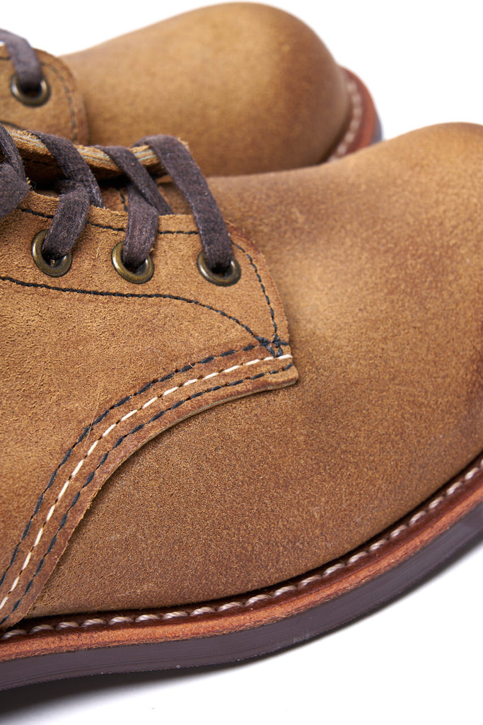 Red Wing Shoes Blacksmith 3344 Hawthorne Muleskinner
