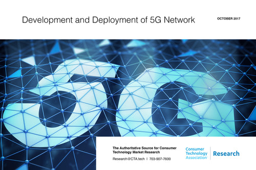 Development and Deployment of 5G Network