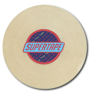 SUPER TAPE strong double tape for skin weft/ pu weft/toupees /wig double tape hair tape