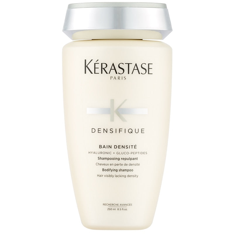 Kerastase white gold class anti 250ml shampoo strong and tough anti stripping Free Delivery
