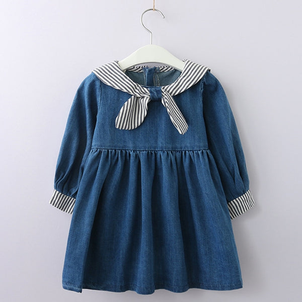 Autumn Style Kids Clothes