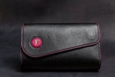 Bespoke - The Clarendon Clutch