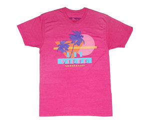 Daytona Nights T