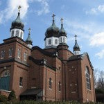 Facts about the Orthodox Church in America
