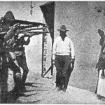 The Cristero War: Fighting for the Cross