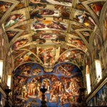 Church Architecture: Renaissance Period