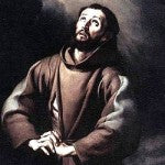 Little Known Facts about St. Francis of Assisi