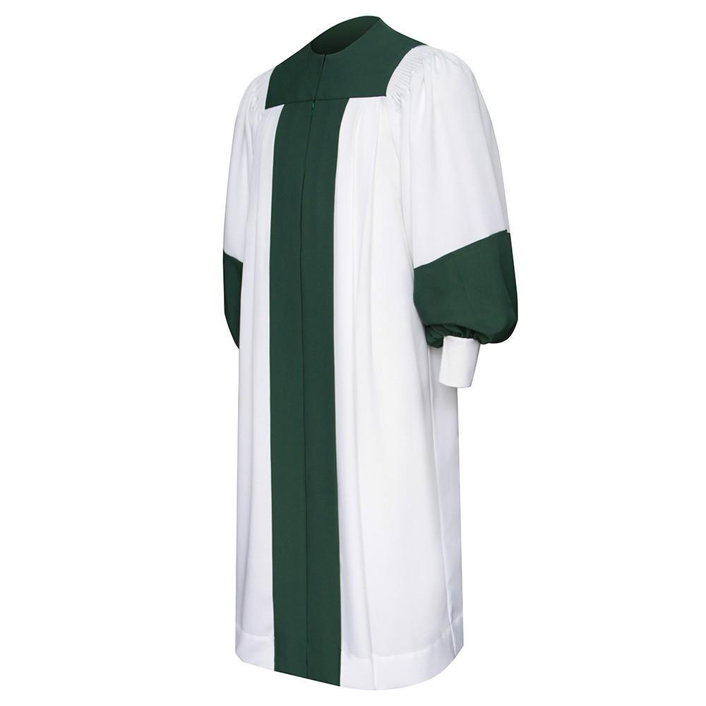 Herald Choir Robe - Church Choir Robes - ChoirBuy