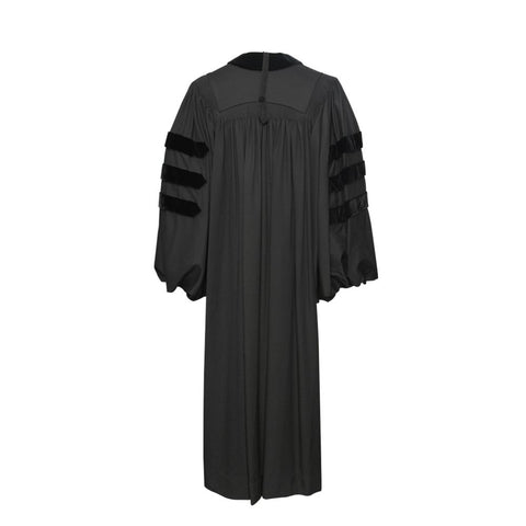 John Wesley Pulpit Robe