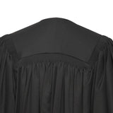 Clerical Pulpit Robe