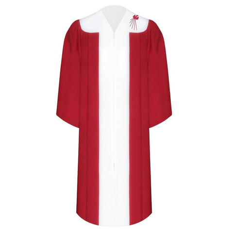 Remembrance Confirmation Robe