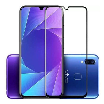 Vivo Y95 Accessories – Casemagnet com