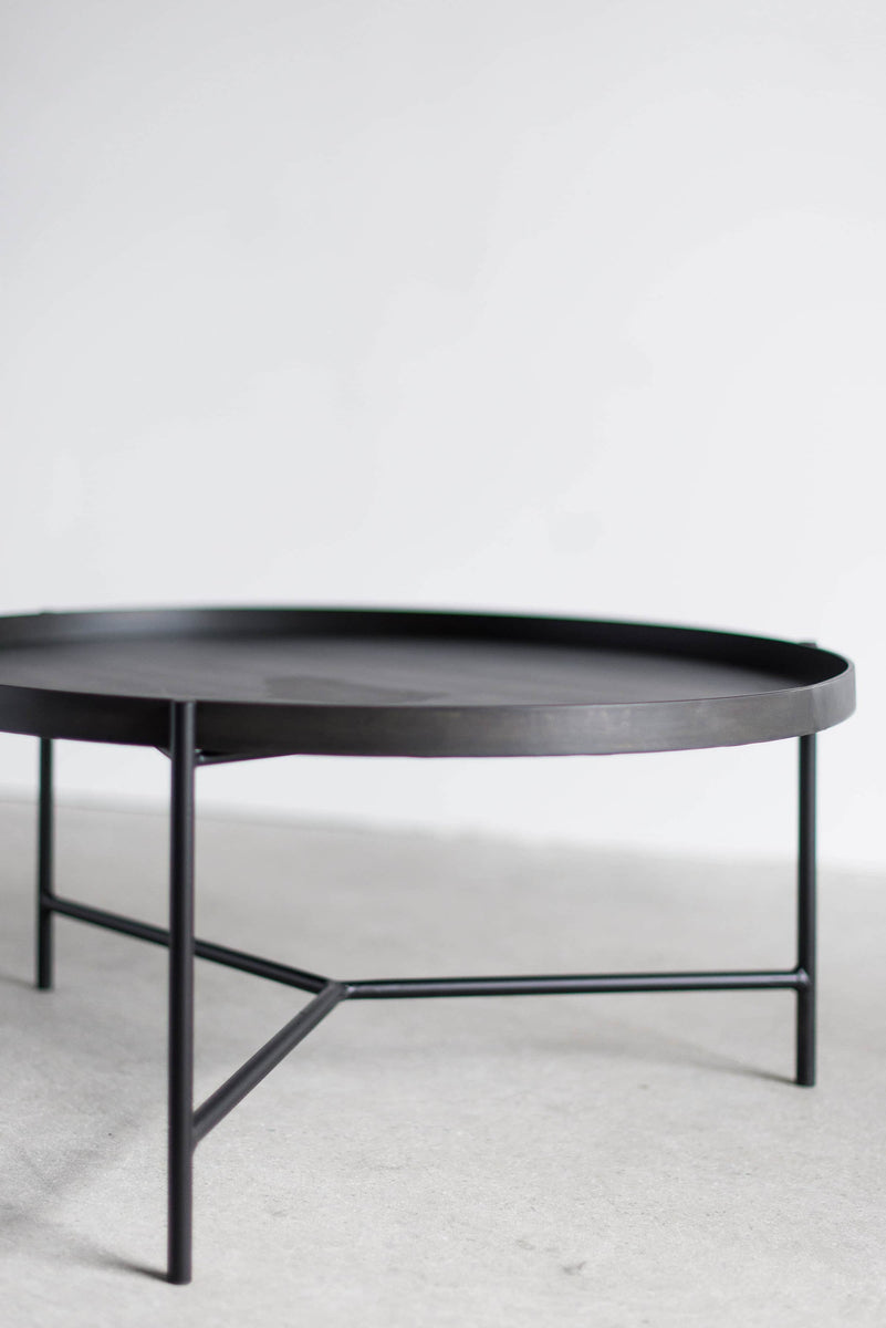 Bronson Coffee Table