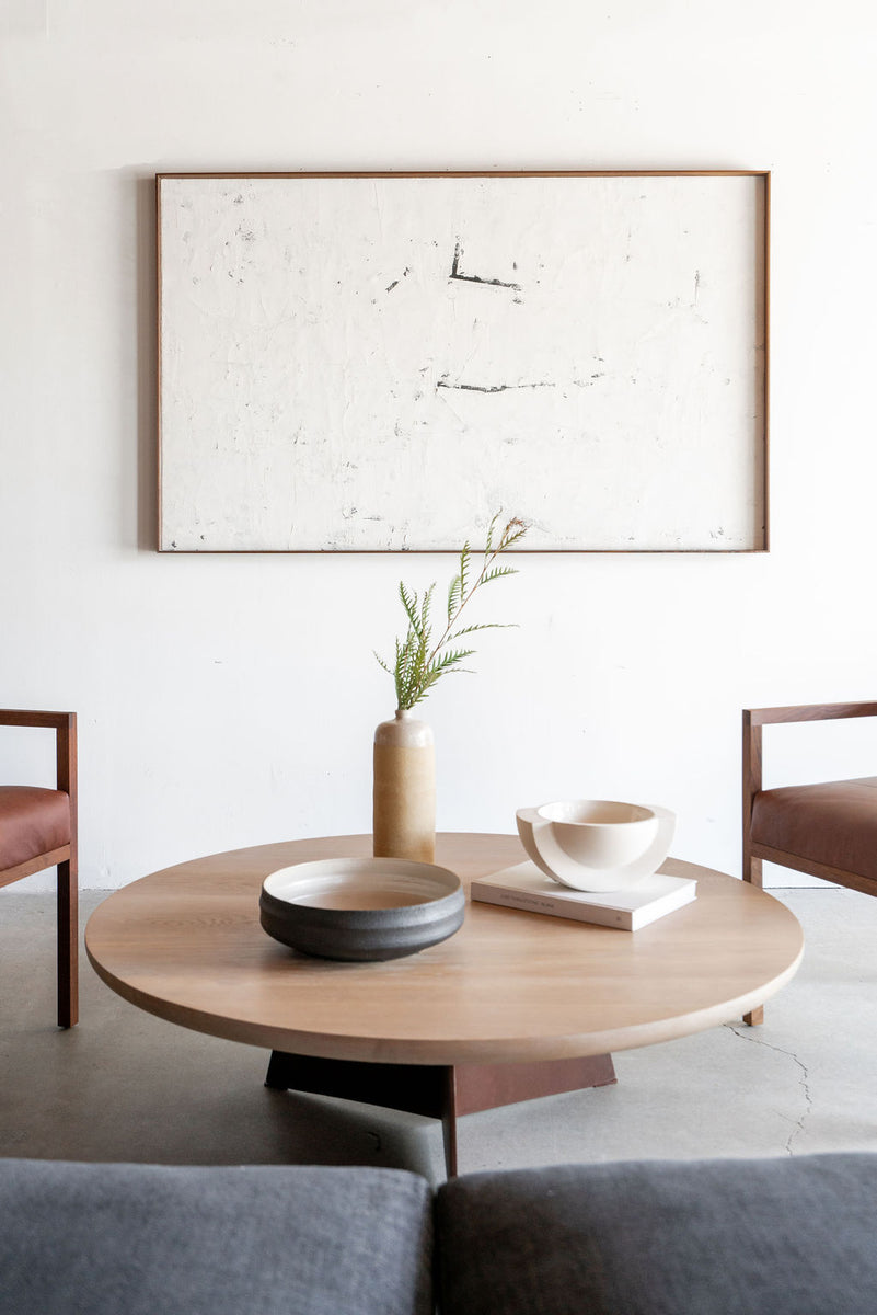 Outstanding Coffee Tables Croft House Ibusinesslaw Wood Chair Design Ideas Ibusinesslaworg