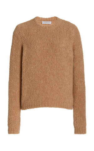 Phillippe Boucle Sweater