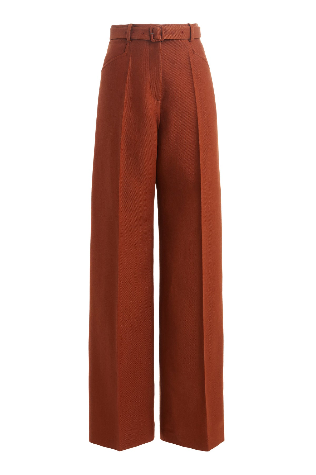 Norman Trousers