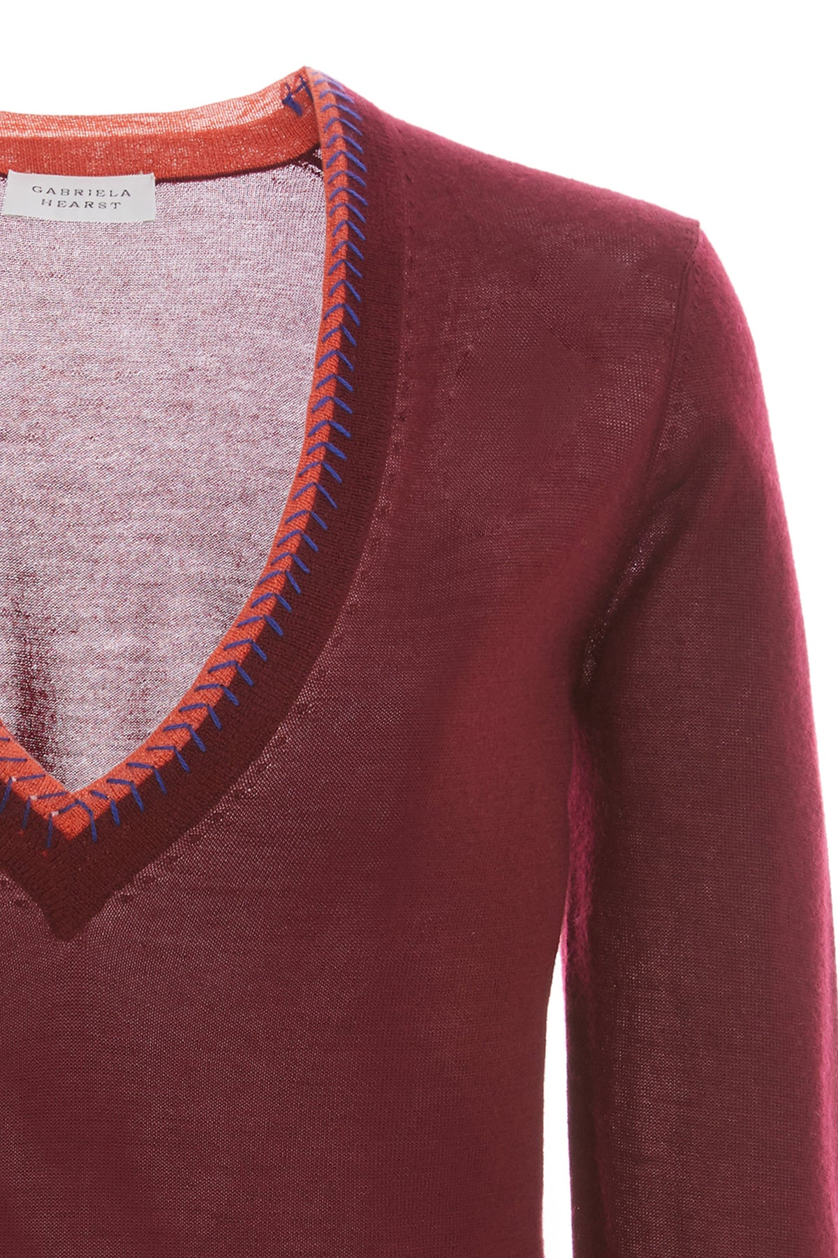Lorenco Sweater