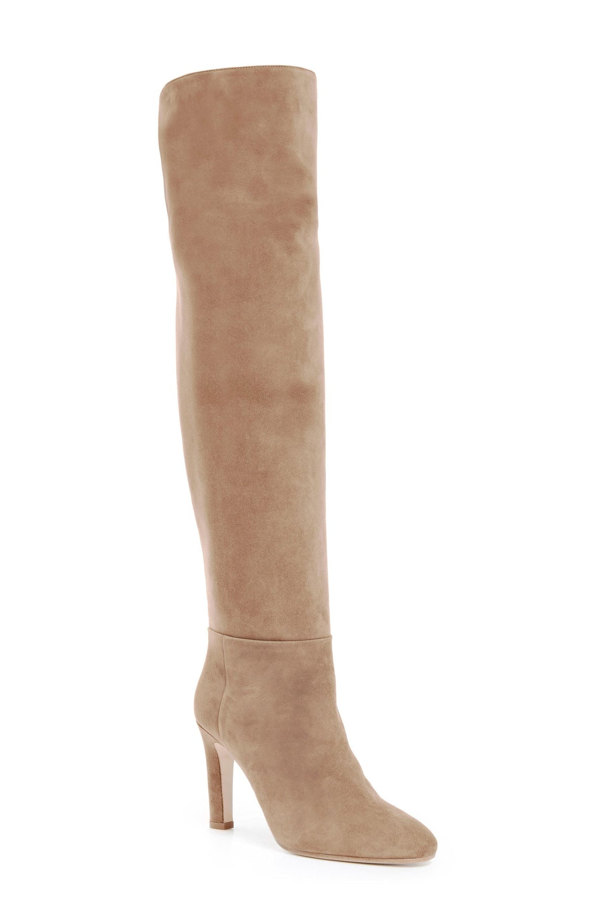 Linda Over the Knee Boot