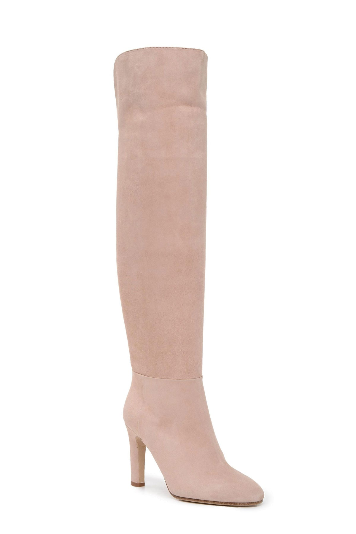 Linda Over-the-Knee Boot