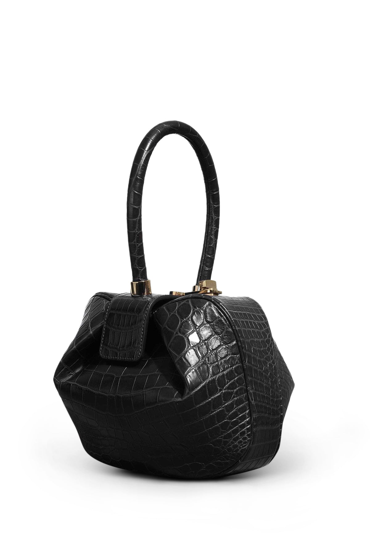 Nina Bag Crocodile